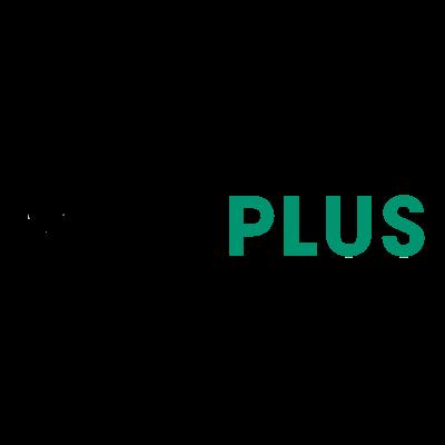 Mediplus logo